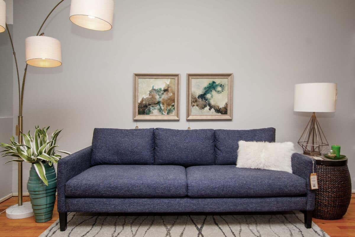 Stonesthrow Modern Home Furnishings Interior Design Grand Rapids Mi